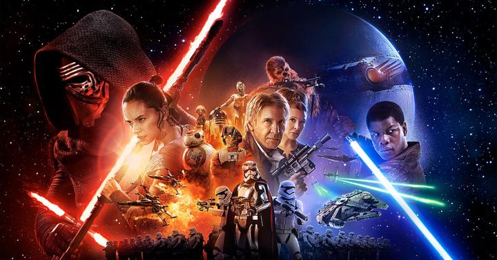 A Star Wars: Az ébredő Erőn alapuló szerepjátékos kezdőkészlet érkezik az FFG-től