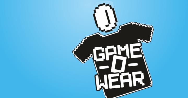 Tervezz pólót a PixelConra!