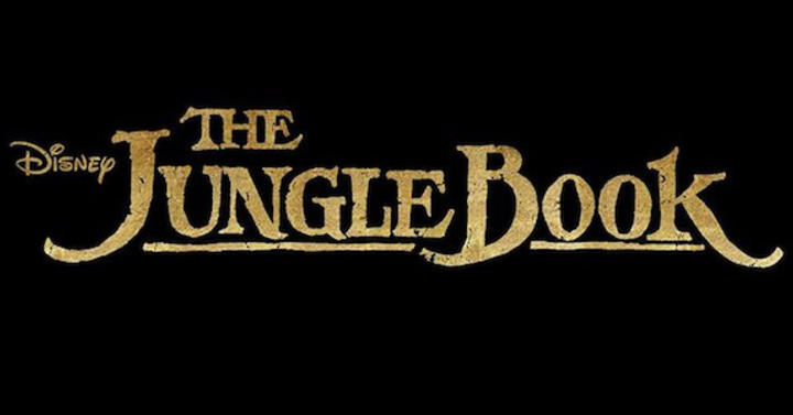 Az új Dzsungel Könyve trailer