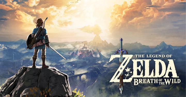 The Legend of Zelda: Breath of the Wild - életre szóló kaland a természet lágy ölén | játékteszt