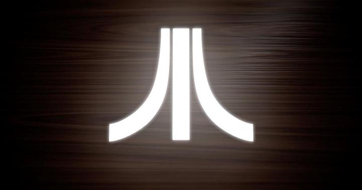 Hivatalos: az Atari visszatér a konzolpiacra