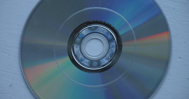 A Microsoft szerint nem hibásak az Xbox 360-as lemezek karcolódásában
