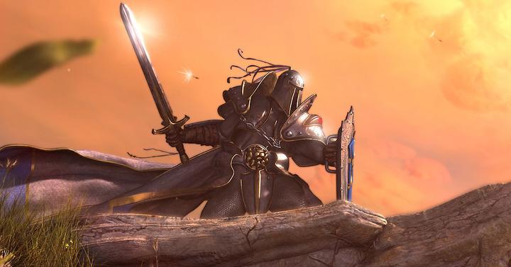 A Starcraft, a Diablo 2 és a Warcraft 3 újrakiadását tervezi a Blizzard