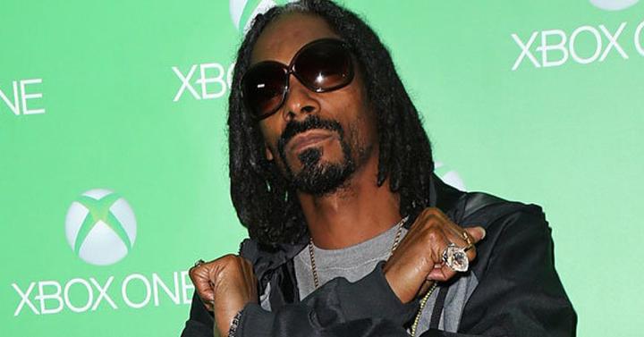 Lehalt az Xbox Live, Snoop Dogg is háborog