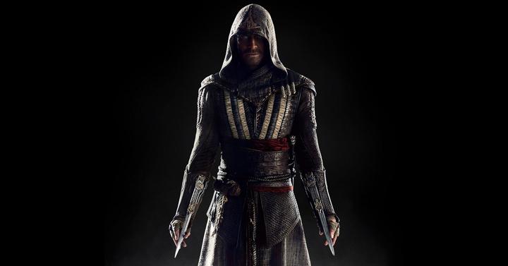 Befutott az Assassin's Creed szinkronos előzetese