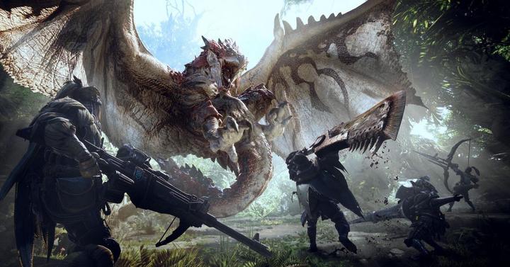 E3 2017 | Sony konferencia összefoglaló