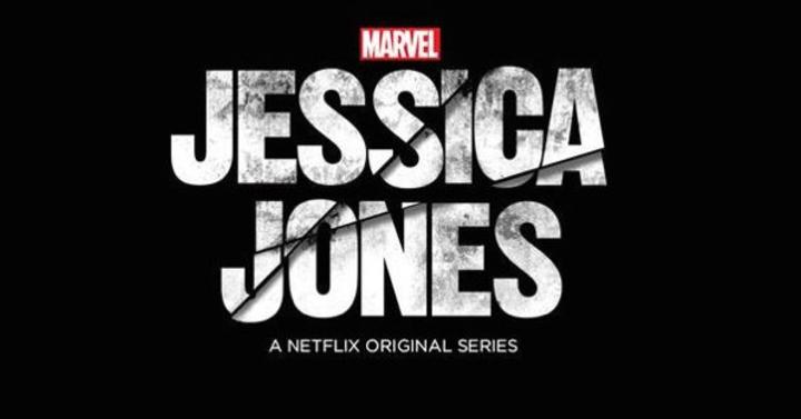 Itt a Jessica Jones rendes előzetese