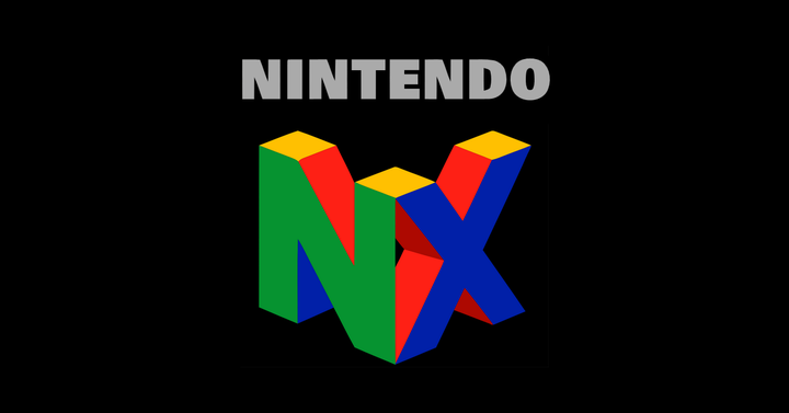 Nintendo NX spekuláció és információmustra | 2. rész
