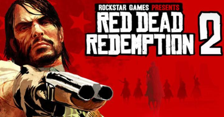 """RED DEAD REDEMPTION 2 Trailer - """"Hinnye, az áldóját!"""""""