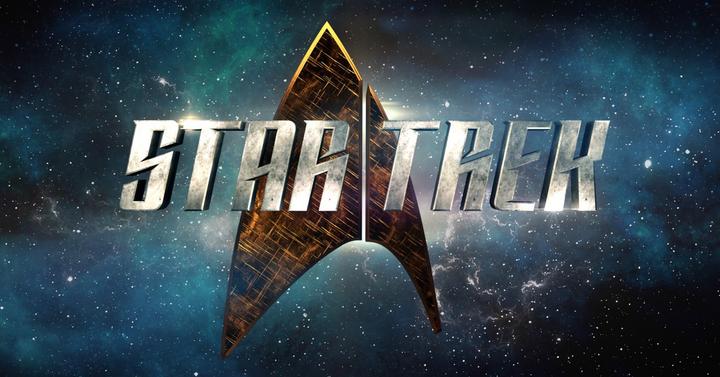 Itt az új Star Trek-sorozat első ízelítője