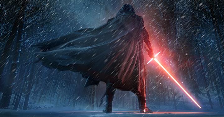 A Disney beperelt egy fénykardpárbaj-oktatással foglalkozó harcművészeti akadémiát
