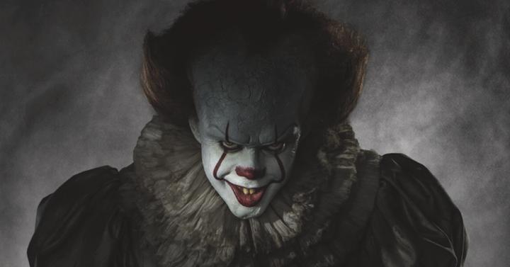 Kiválónak tűnik Stephen King egyik legjobb könyvének új filmes feldolgozása