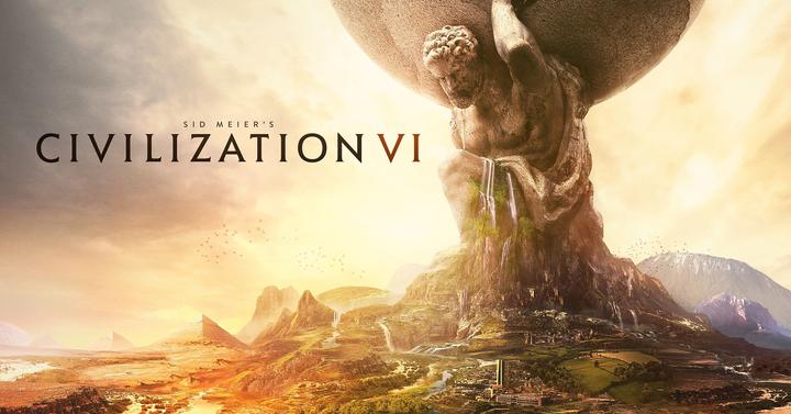 Idén érkezik a Civilization VI - itt van minden, amit tudnod kell róla