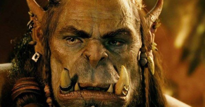 November 6-án jön a Warcraft mozi előzetese