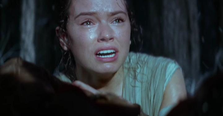 2017 decemberére csúszik a Star Wars VIII. bemutatója