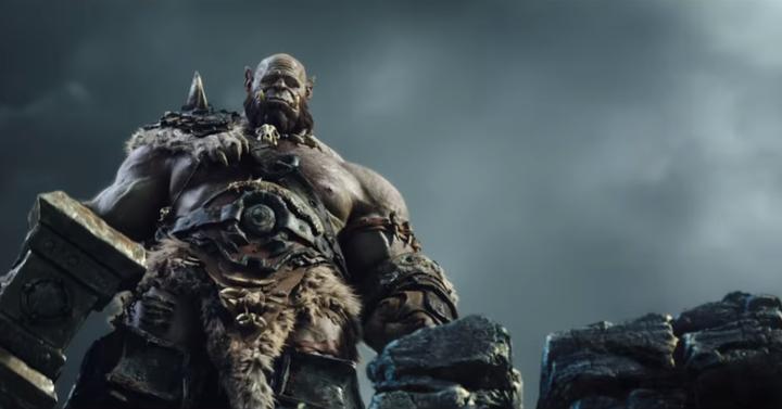 Warcraft: A kezdetek TV-spot érkezett–Nézd meg magyar felirattal!