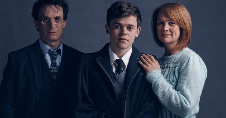 Jövő héten kezdődnek a Harry Potter-színdarab próbaelőadásai