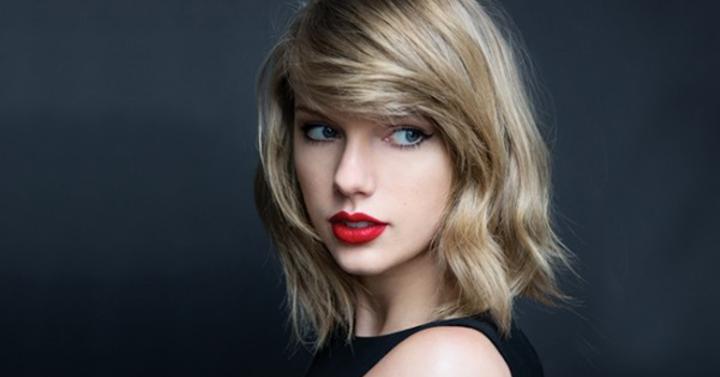 Taylor Swift mobiljáték van készülőben