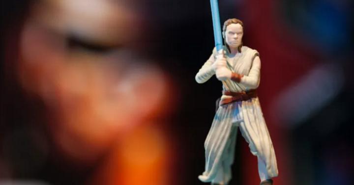 Tényleg lesz Rey Monopoly figura