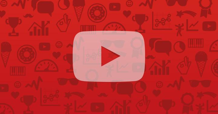 A YouTube filmes streamszolgáltatást indít