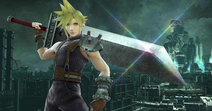 Megannyi játék, de kevés újdonság – Nintendo Direct összefoglaló