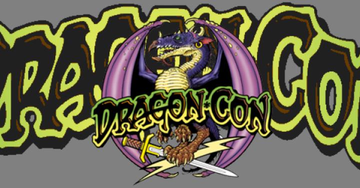 Dragon Con 2015 őrült cosplay videó és galéria