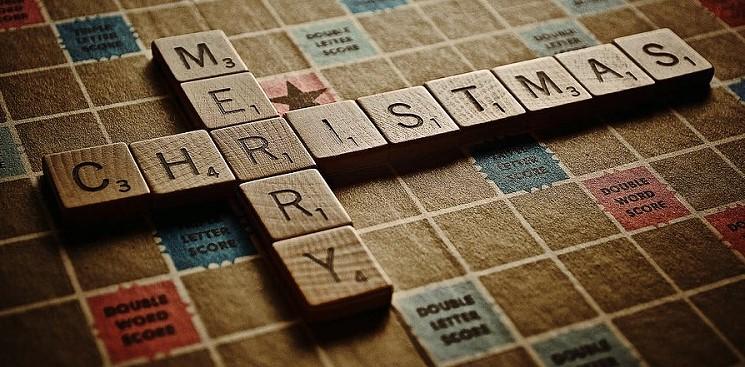 1-scrabble-merry-christmas-bill-owen.jpg