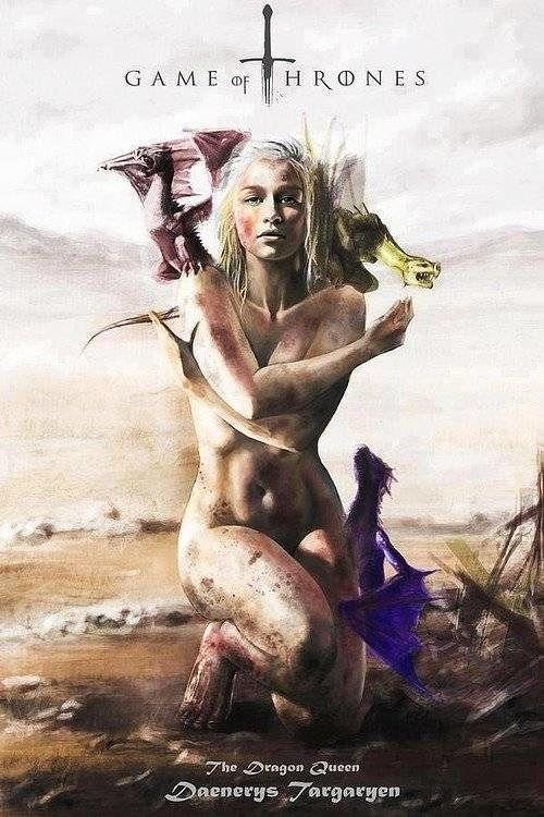 241873-game-of-thrones-daenerys-targaryen-game-of-thrones-winter-is-coming-no-fan-art-is-coming-jpeg-124179.jpg