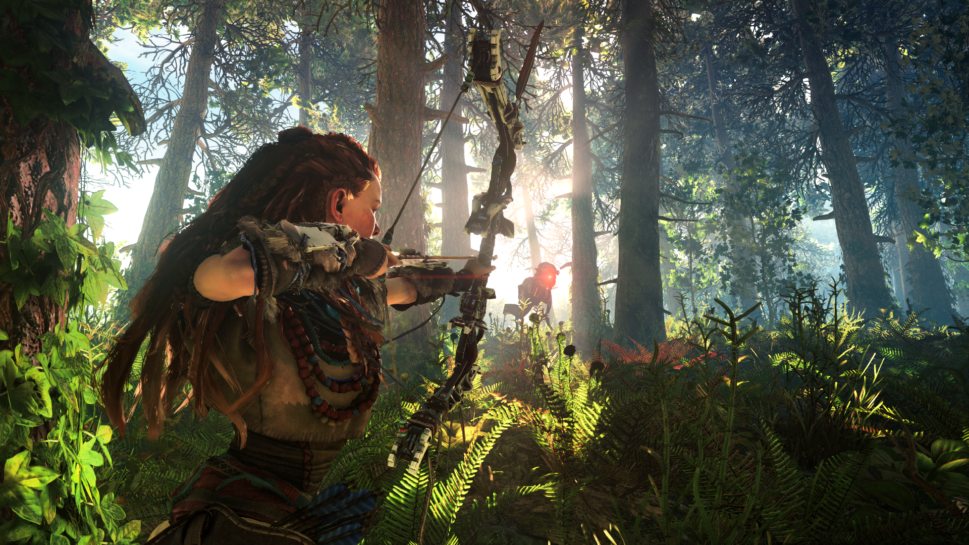 2886319-aloy_hunting.png