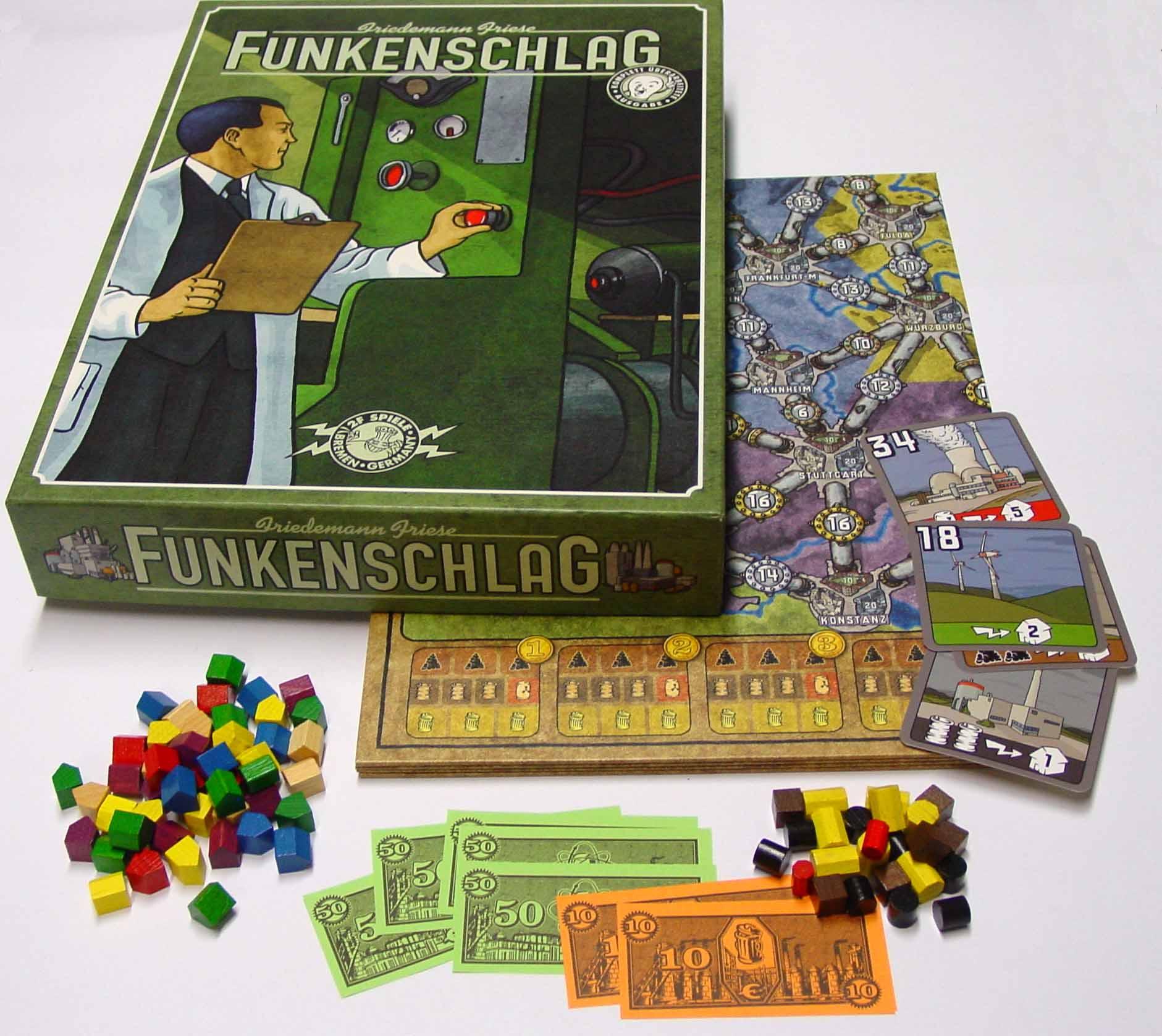 41311_funkenschlag_89026.jpg