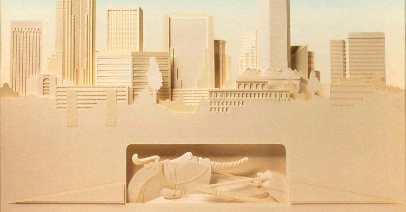 45565-sid-meier-s-civilization-dos-front-cover.jpg