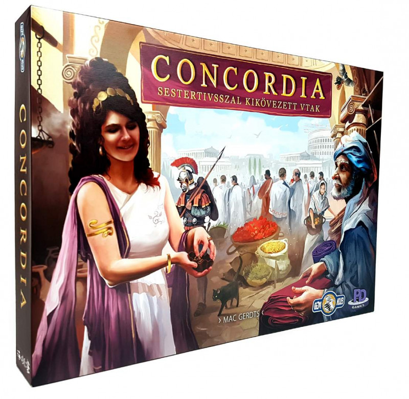 _concordia_00_doboz_1.jpg