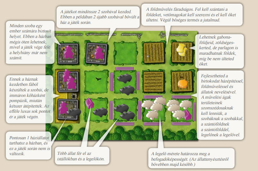 agricola_1.png
