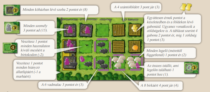 agricola_2.png