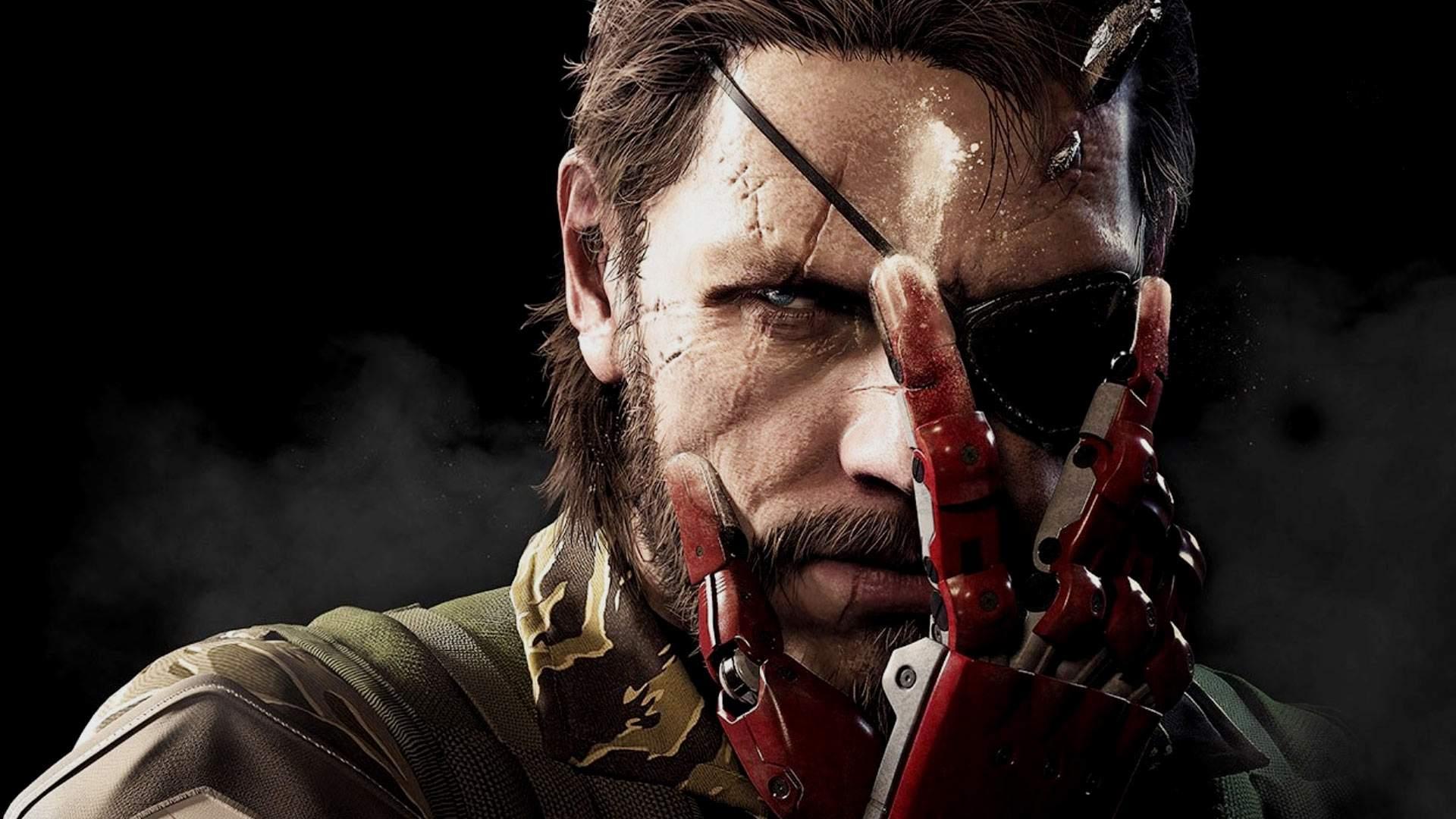 big-boss-bionic-arm-metal-gear-solid-v-the-phantom-pain-wallpaper-hd-desktop.jpg