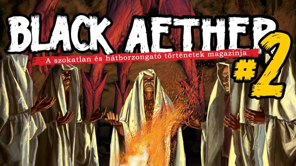 blackaether2_1.jpg
