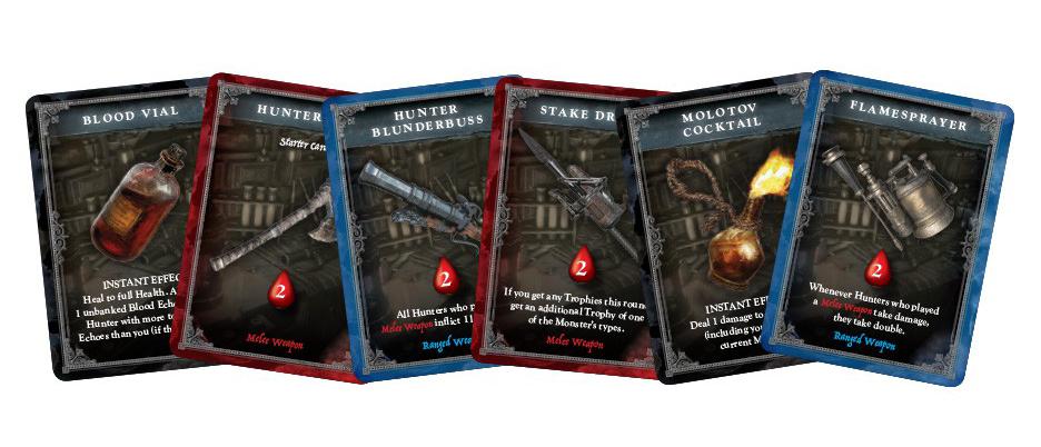 bloodborne_card_game_6.png