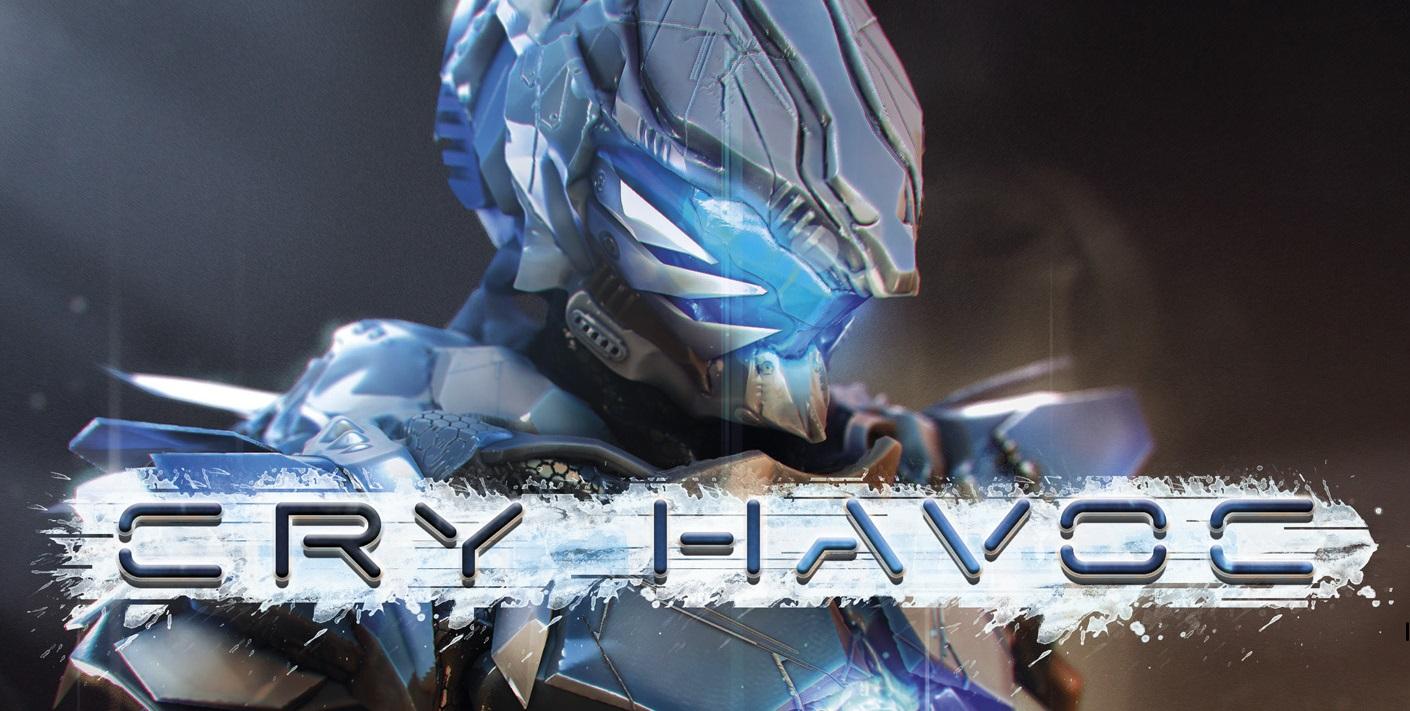cry_havoc_hero_2.jpg
