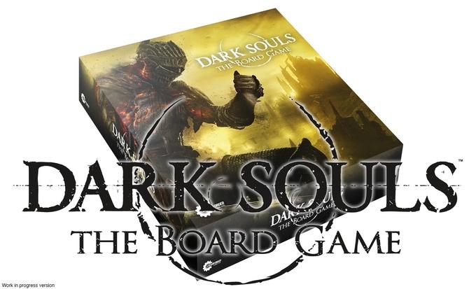darksoulsboardgaem.jpg