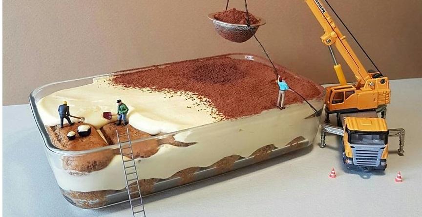 dessert-miniatures-pastry-chef-matteo-stucchi_hero.jpg