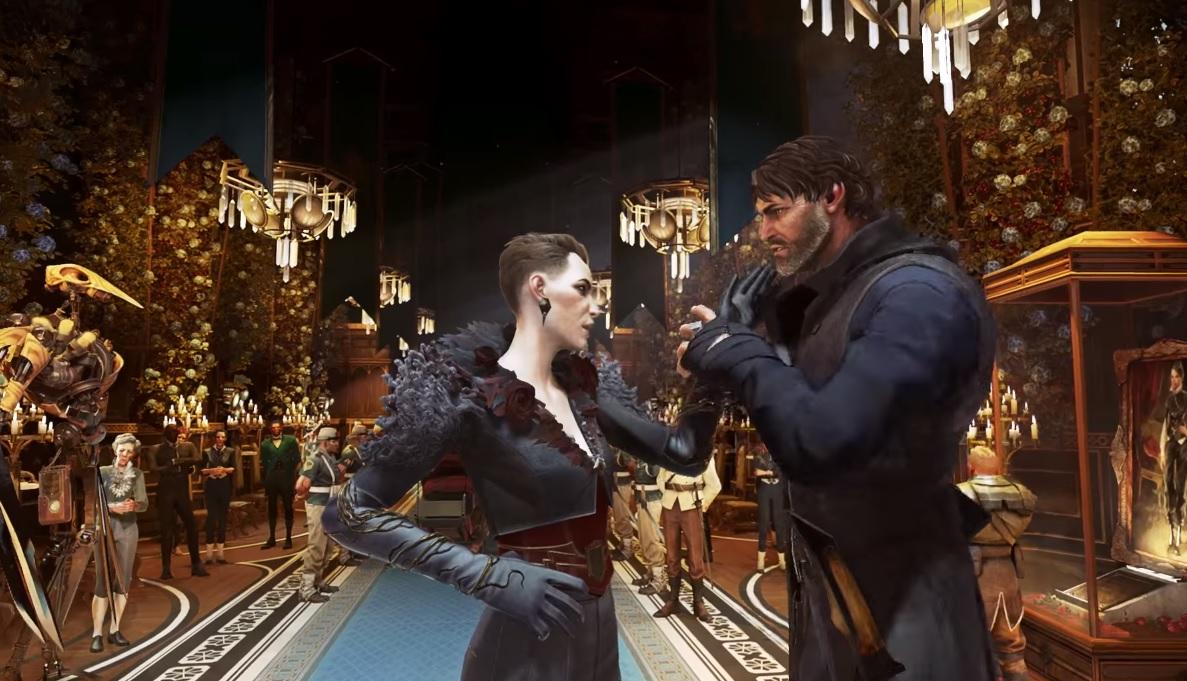 dishonored-2-gameplay-e32016-screen-5.jpg