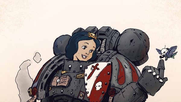 disney-princesses-reimagined-as-badass-warhammer-40k-space-marines8_1.jpg