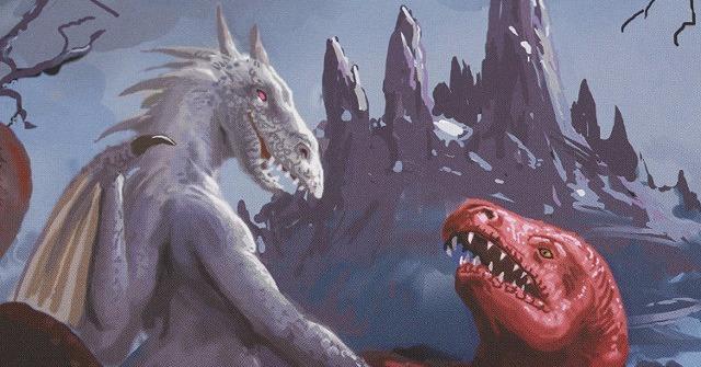 dragon-calendar-5.jpg