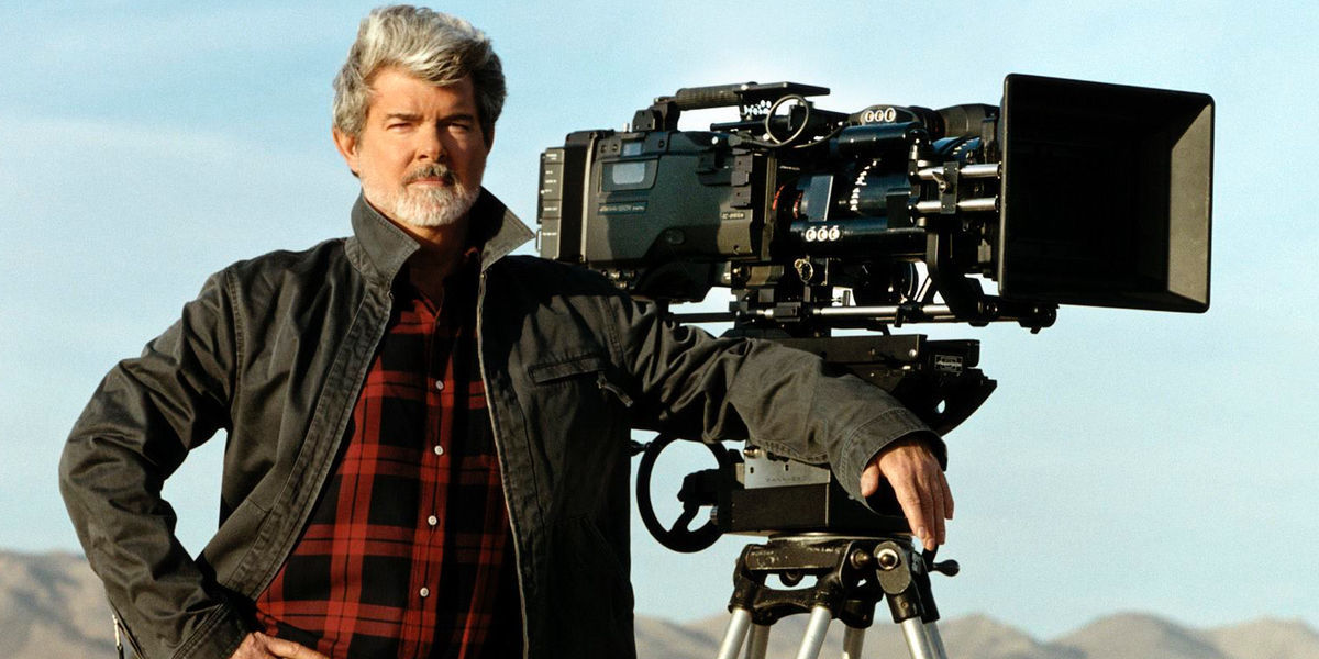 george-lucas-directing-star-wars.jpg