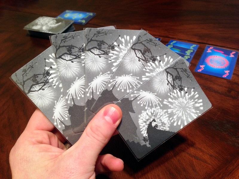 hanabi-card-view.jpg
