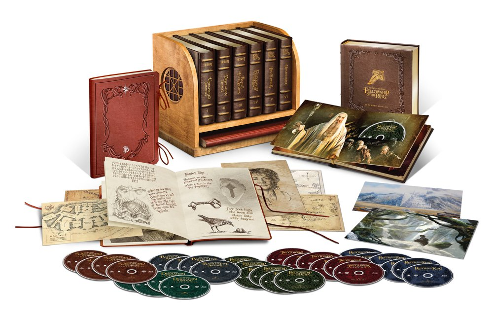 hobbit-lord-of-the-rings-collectors-edition-unboxed.jpg