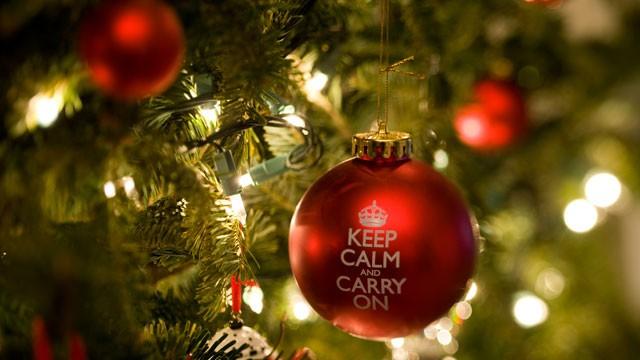holiday-keep-calm.jpg