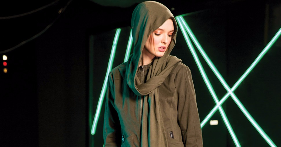 hot-topic-rogue-one-featured-120162016.jpg