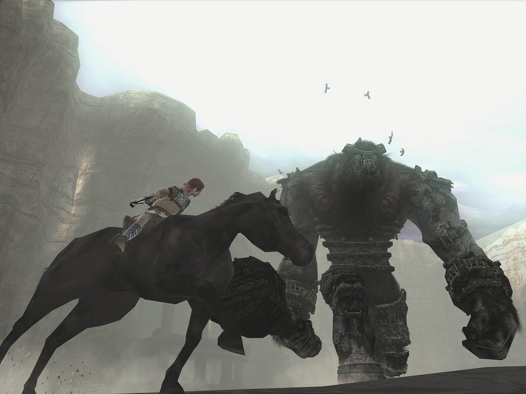 is-wander-the-villain-in-shadow-of-the-colossus-490550.jpg