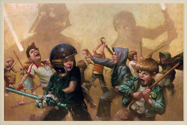 kids-playing-star-wars-by-craig-davison-05-600x400.jpg